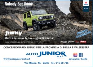 A_Auto Junior