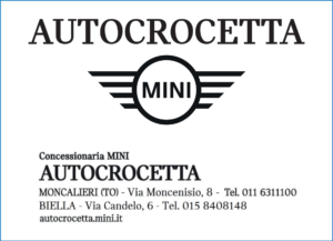 A_Autocrocetta