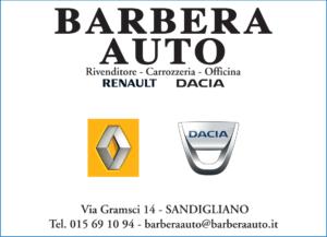 A_Barbera