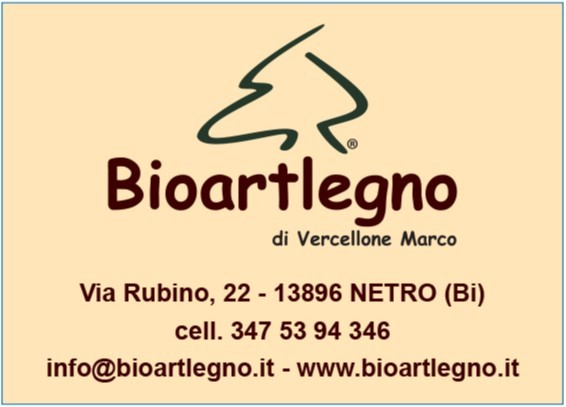 A_Bioart