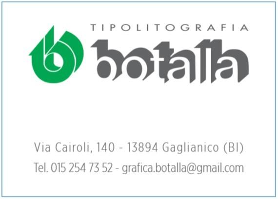 A_Botalla