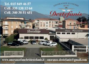 A_Destefanis