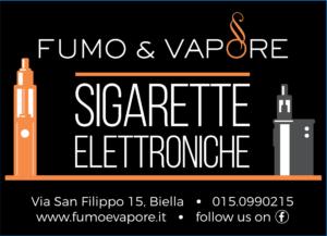 A_Fumo