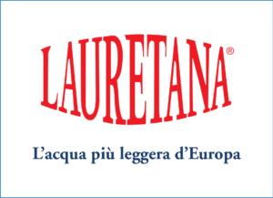 A_Lauretana