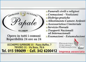 A_Papale