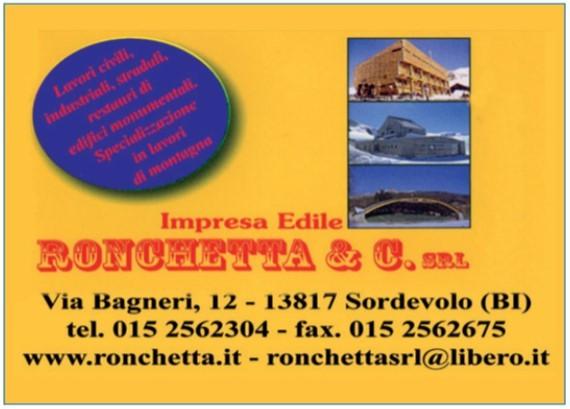 A_Ronchetta