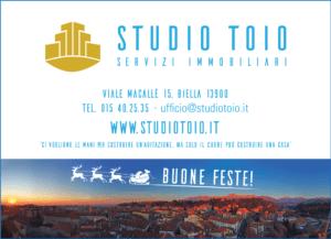 A_Studio Toio