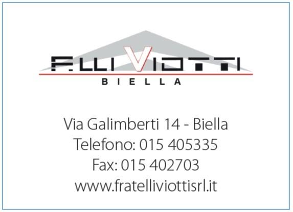 A_Viotti