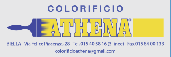 B_Athena