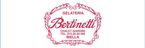 B_Bertinetti