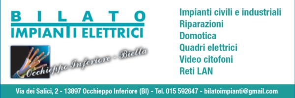 B_Bilato