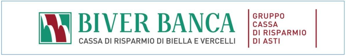 B_Biverbanca