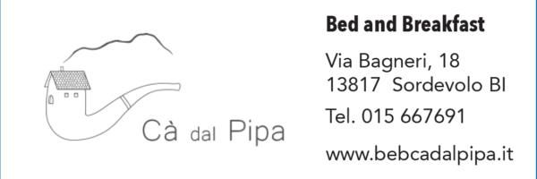 B_Cà dal Pipa