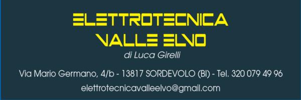 B_Elettrotecnica Valle Elvo