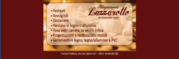 B_Falegnameria Lazzarotto