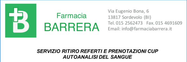 B_Farmacia Barrera