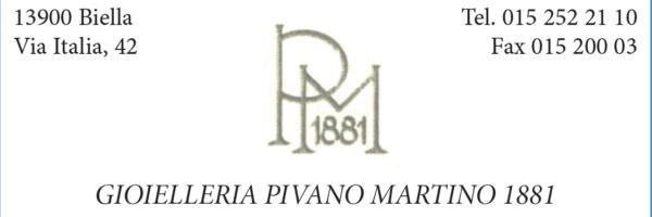 B_Gioielleria Pivano Martino
