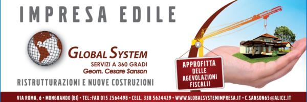 B_Global System