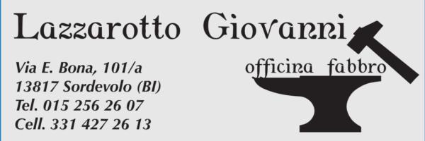 B_Lazzarotto Giovanni