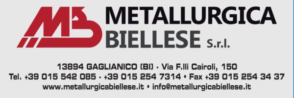 B_Metallurgia_biellese