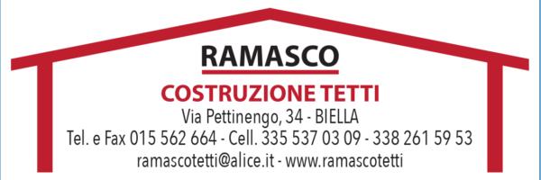 B_Ramasco
