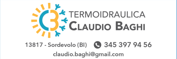 B_Termoidraulica Baghi