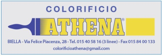 C_Athena