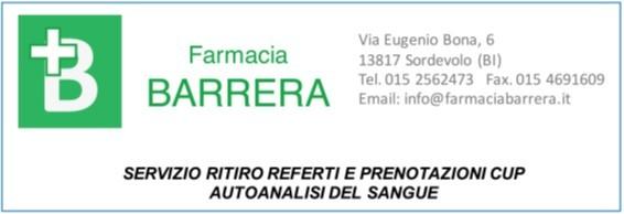 C_Barrera