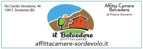 C_Belvedere