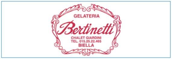 C_Bertinetti