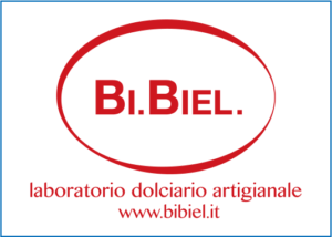 C_BiBiel