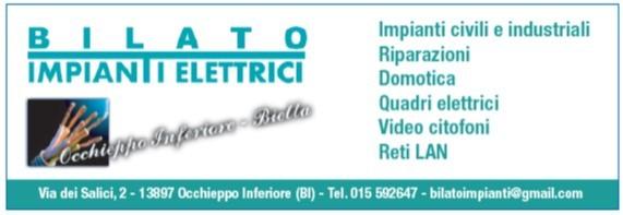 C_Bilato