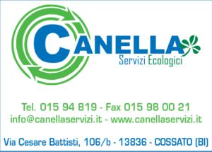 C_Canella