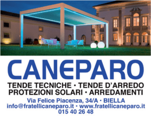 C_Caneparo