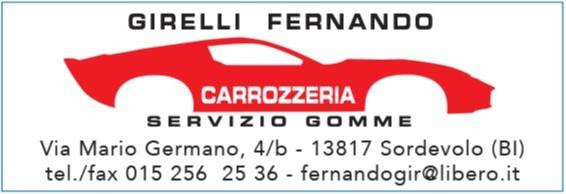 C_Carrozzeria Girelli