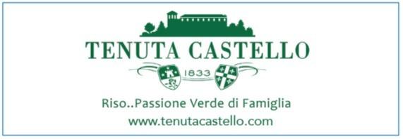 C_Castello