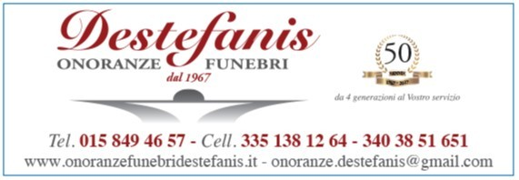 C_Destefanis