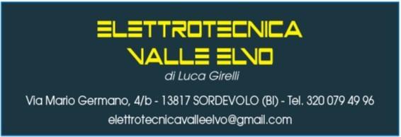 C_Elettrotecnica Girelli