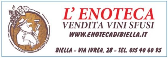 C_Enoteca