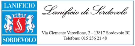 C_Lanificio