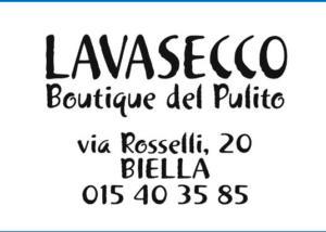 C_Lavasecco