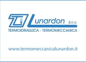 C_Lunardon