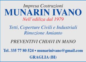 C_Munarin
