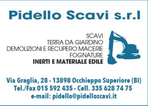 C_Pidello scavi