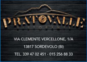 C_Pratovalle