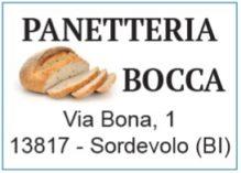 D_Bocca