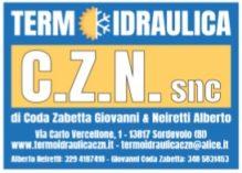 D_CZN