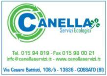 D_Canella