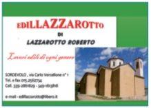 D_Edillazzarotto
