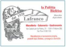 D_Lafranco
